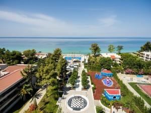 98_potidea-palace-hotel_106309